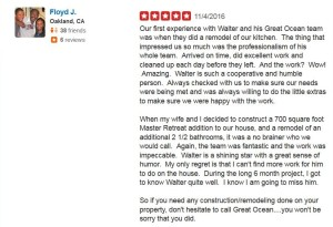 yelp review 1